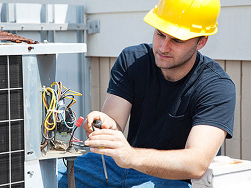 apprentice electricians wanted at Mandel Electric, Marquette